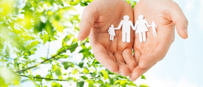 Cancer-Insurance-Good-Idea-Open-Hands