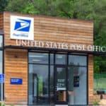 Postal-Employees